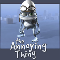 The_annoying_thing